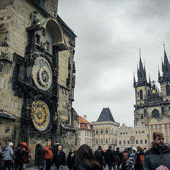 Praha02_LIGHT.jpg