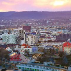 2018-04-24-mini-bjørvika_high-contrast.j