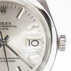 2020-03-21_Rolex_DSC_9671_2.JPG