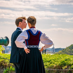 2018-05-17-norwegian-couple.jpg