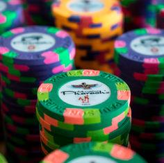 Poker chips_DSC_9661.jpg