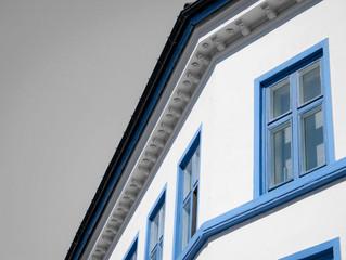 Photo Gallery: Vålerenga