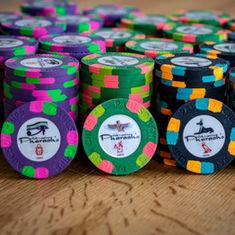 Poker chips_6 june_DSC_0056.JPG