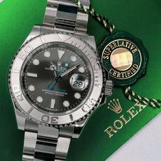 2020-01-17_RolexYM_DSC_8484.JPG