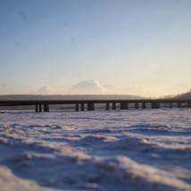 Athabsca_River.jpg