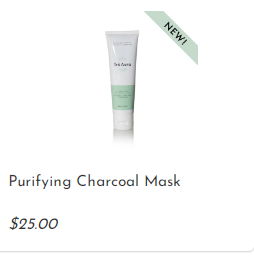 tru charcoal mask.PNG