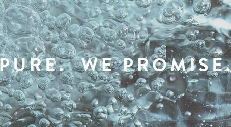 Our Purity Promise