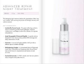 Truaura Advanced Repair Night Treatment.JPG