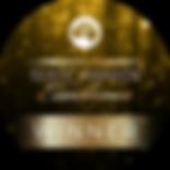 AHA Award.png
