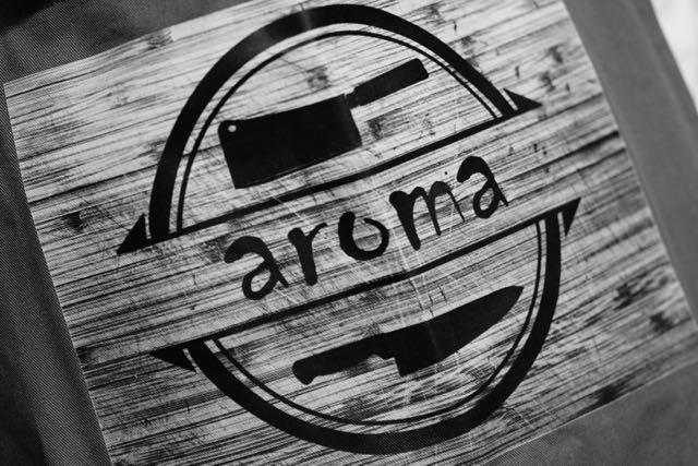 Aroma-0037