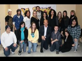 Le gouvernement du Canada aide les jeunes de Laval à se préparer au marché du travail