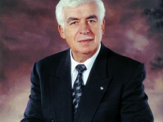 Le décès de Jean-Claude Langlois