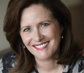 Le Caucus conservateur du Sénat souhaite une excellente retraite à la sénatrice Johnson