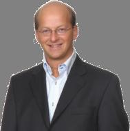 Le premier ministre Stephen Harper nomme le sénateur Claude Carignan en tant que Leader du gouvernem
