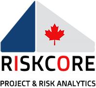 Logo - Stacked - Blue.png