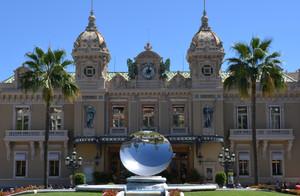 Crystalball, Monte Carlo, Monaaco (2).JP