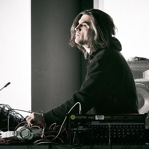Wolf Songs for Lambs / Stéfan Bouchez