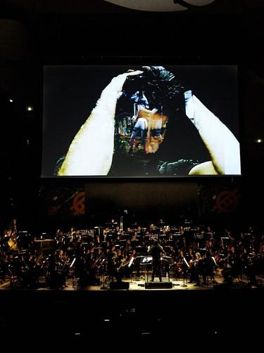Low-Heroes Symphony