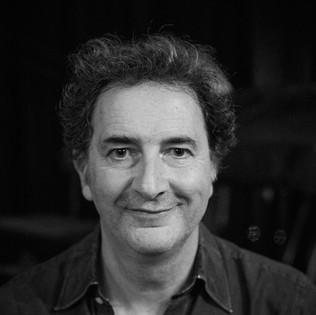 François Morel, Actor