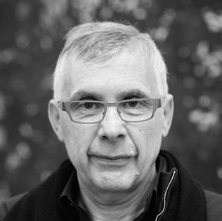 Daniel Schneidermann, Journalist