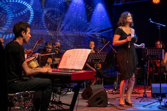 Concert_à_l'istituto.jpg