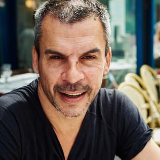 Philippe Lafeuille, Choreographer