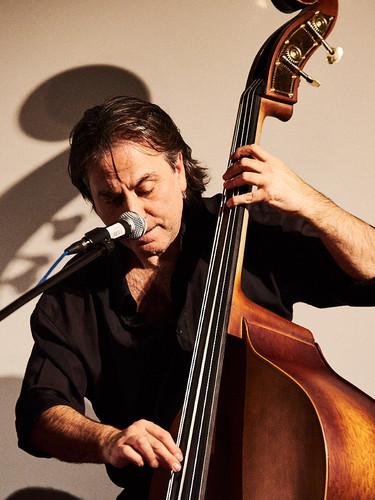 Marco Turriziani