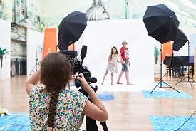 foto_workshops_1.jpg