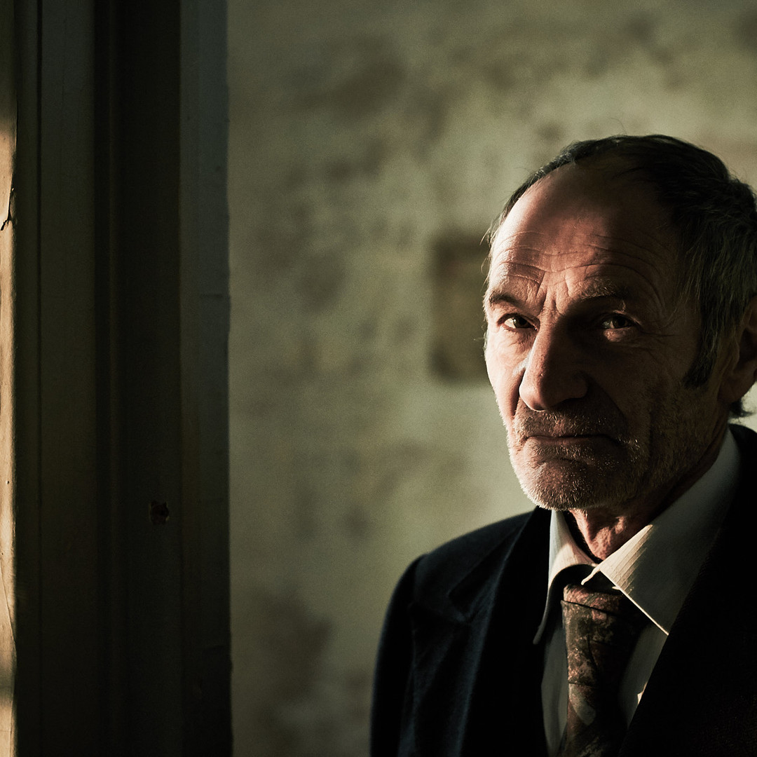 Renaud Cojo - Low / Pierre Barachant