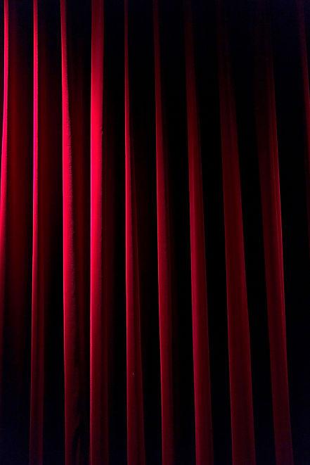 Red curtain 3_web.jpg