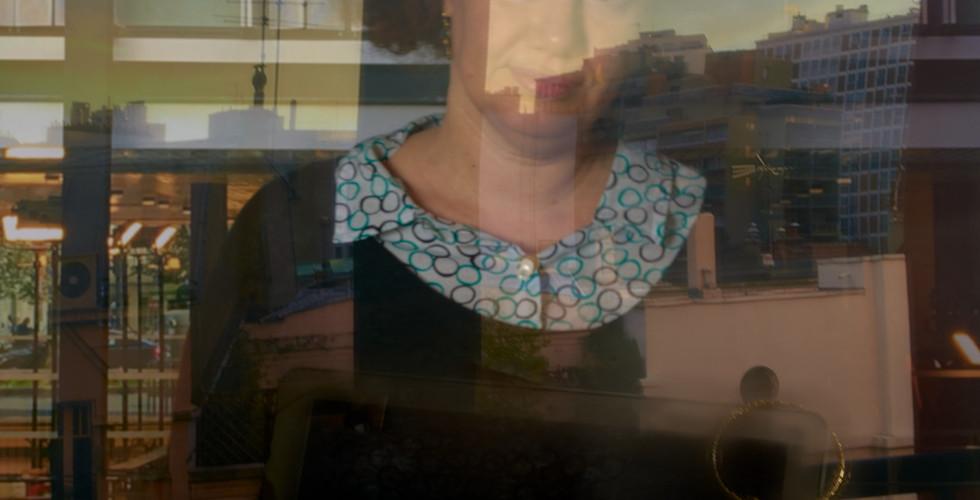Liora.jpg