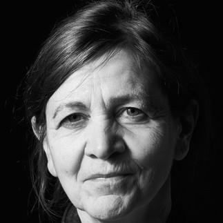 Valérie de Saint-Do, Journalist