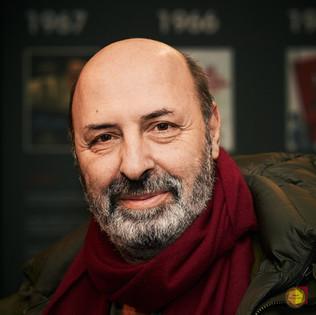 Cédric Klapisch, Film Director