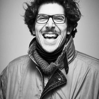 Daniele Manno, Artist