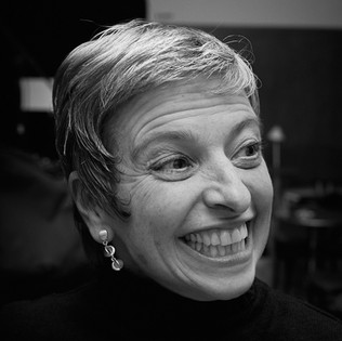 Cécile Rose, Singer