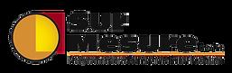 logo Sur Mesure_V2.png