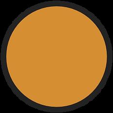 rond_orange.png