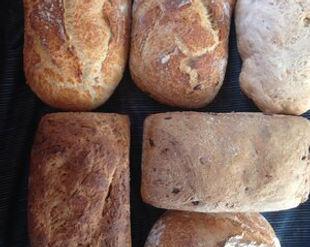 BreadVariety.jpg