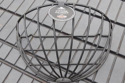 50cm Vintage Hayrack with free spare liner