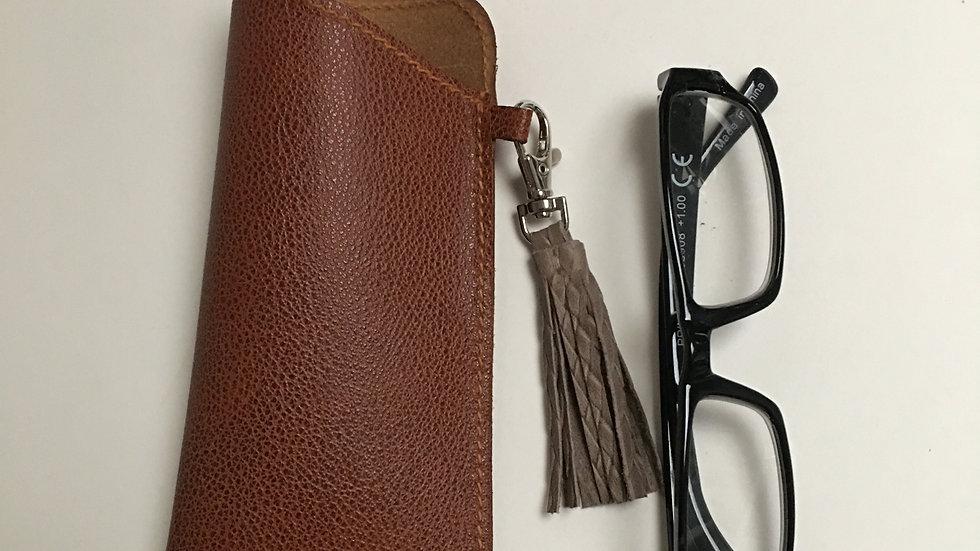 Glasses Pocket Case