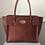 Thumbnail: Malvern Handbag