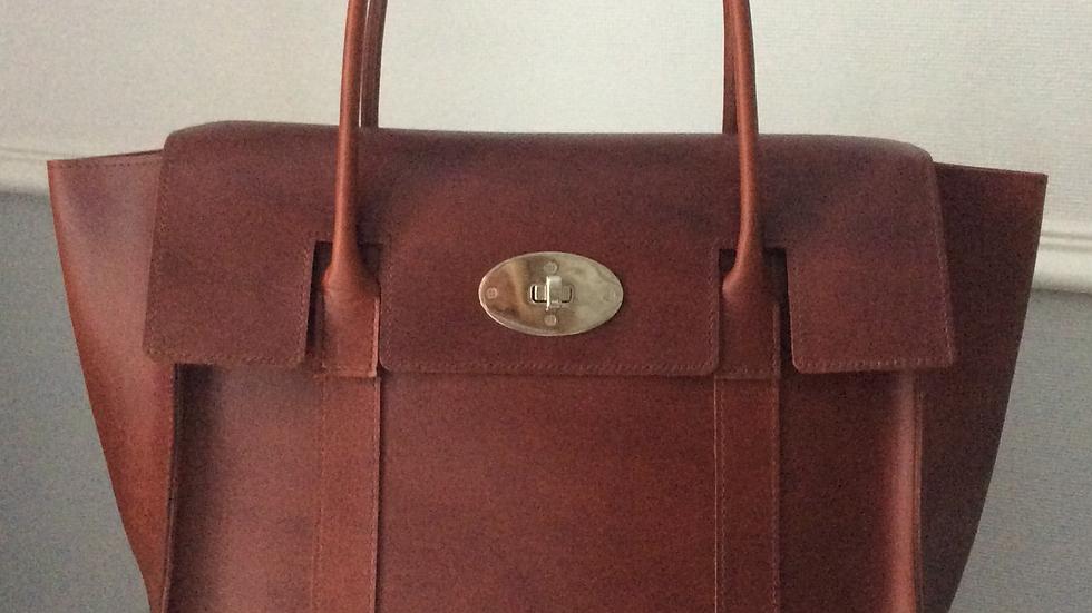Malvern Handbag