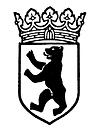 notariat berlin.png