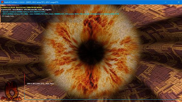 Arvutiabi-FurMark.jpg