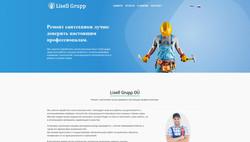 liselgroup