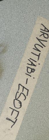 ARVUTIABI - ESOFT