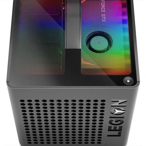 LENOVO LEGION C730-19ICO DESKTOP, TOWER, INTEL CORE I5, I5-8400, 8 GB, DDR4, 512