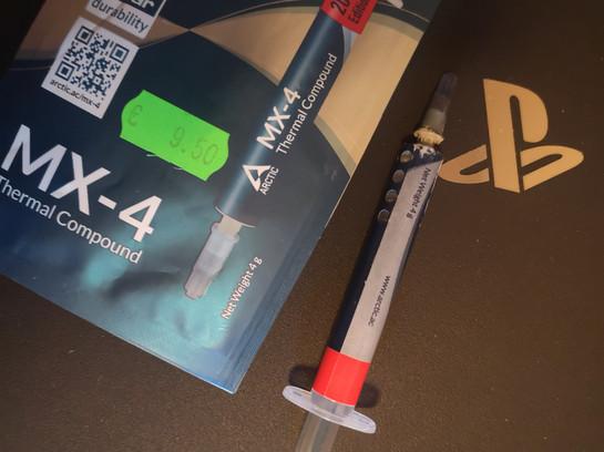 MX-4 PS4 Tallinnas  MX-4 PS4 Таллин   MX-4 PS4 Tallin