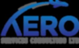 3673_Aero%2520Services_RB-03_edited_edit