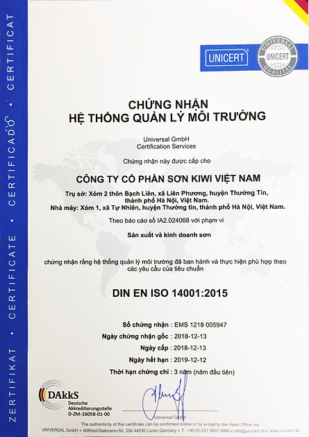 14001-2015 VN.png